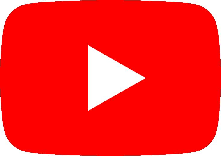 YouTube Pfeil