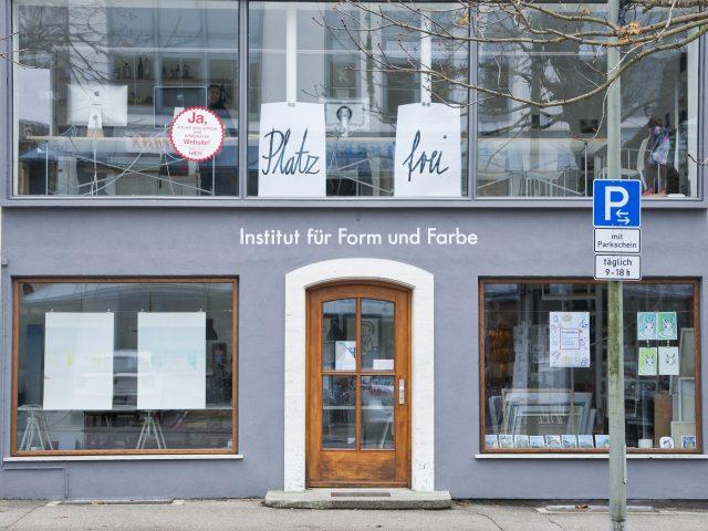 Institut-fuer-Form-und-Farbe-Althammer-Studios01.jpg