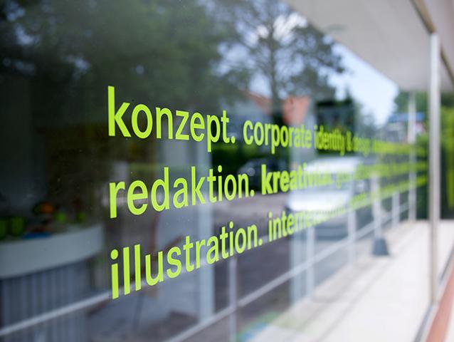 RK7C6667.jpg