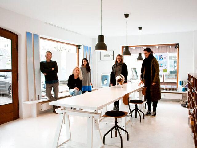 Althammer-Studios-Institut-fuer-Form-und-Farbe-Coworking-13b.jpg